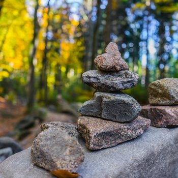 balance-blurred-background-boulders-715414