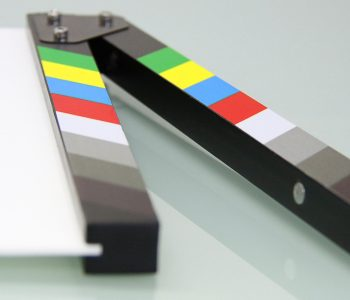 board-cinema-cinematography-274937