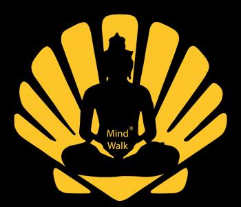 mindwalk logo 40 x 50