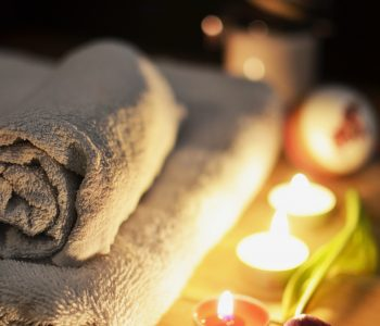 bathroom-beauty-salon-candlelight-3188