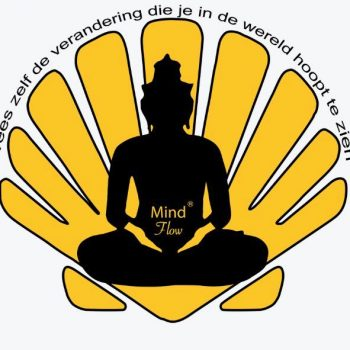 Mind-Flow
