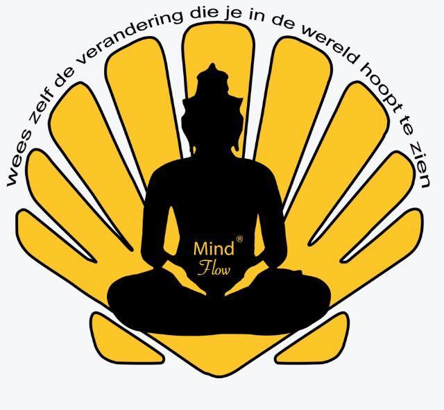 Mind-Flow & Mindful Dance – Mind-Walk